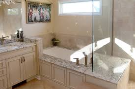 bathroom remodeling lamantia design u0026 remodeling