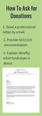 best 25 fundraising ideas ideas on fundraisers