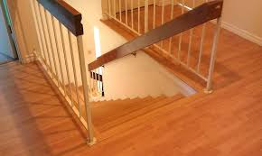 laminate stair nosing home design ideas and pictures