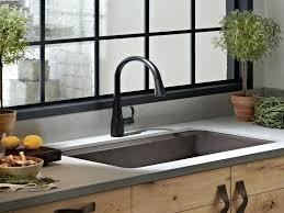 Ikea Sinks Kitchen Ikea Kitchen Sinks Also Kitchen Faucets And Sinks Ikea Kitchen