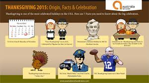 thanksgiving thanksgiving origin photo inspirations facts about