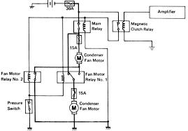diagrams condenser fan motor wiring diagram u2013 condenser fan