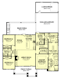 8 best images about future plans on pinterest real 142 1159 floor plan main level house plans pinterest