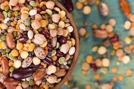 Food Map Diet Including Legumes On A Low Fodmap Diet Monash Fodmap
