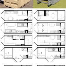 tiny house floor plans free webbkyrkan com webbkyrkan com