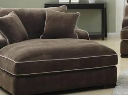 apartment size sofa with chaise lounge lovely sleeper sofa chaise