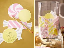 themed bridal shower ideas amazing candy themed bridal shower hostess with the mostess