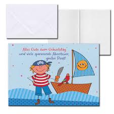 spr che zum 5 geburtstag cartolini aufklappkarte karte sprüche zitate briefumschlag