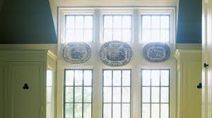 Types Of Windows For House Designs Types Of Windows Sunset
