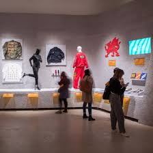 House Design Exhibitions Uk by London Design Museum Dezeen