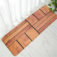 bathroom flooring non slip mat for bathroom floor decorating