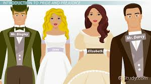Pride And Prejudice Resume Mr Collins In Pride And Prejudice Character Analysis Video