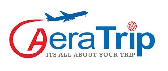 Kansas travel advisors images Indian air travel agencies in los angeles metro area indian jpg