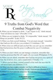 Quotes On The Love Of God by Best 10 Hope In God Ideas On Pinterest Scripture Verses