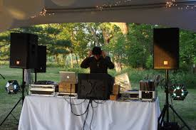 kansas city vinyl djs portable oak floor rental in kc
