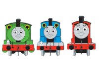 Thomas And Friends Decorations For Bedroom Thomas The Tank Engine Bedside Lamps Train Bedroom Decor Laundry