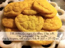 quick cookie recipe without eggs food ideas pinterest sugar