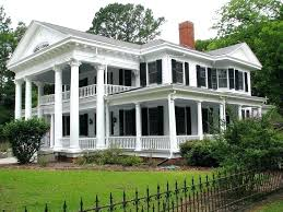 colonial revival style home modern colonial homes grapevine project info