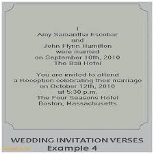 reception invite wording amazing wedding reception invitation wording already married for