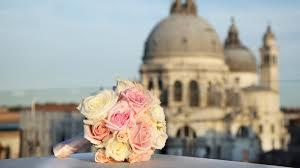 Wedding Site Wedding In Venice The Gritti Palace Venice
