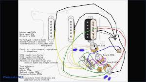 astonishing 1 humbucker 2 single coil wiring diagram images on