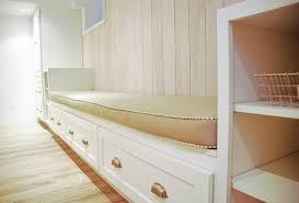 martha stewart file cabinet bench best home furniture decoration