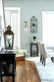 grey walls brown sofa light grey walls living room gray walls brown couch decorating light