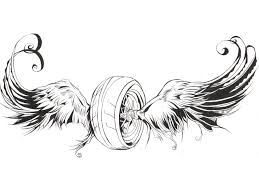 wings designs ideas pictures ideas pictures
