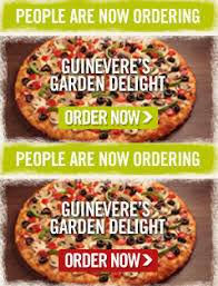 round table pizza monterey california pizza delivery pickup online ordering round table pizza