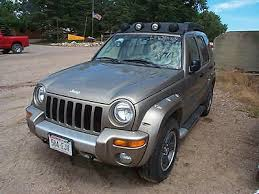 jeep liberty parts for sale used jeep liberty exhaust parts for sale