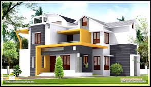 84 house painting designs exterior house painting ideas top