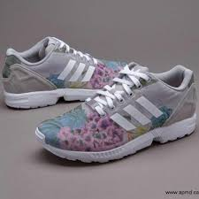 womens boots on sale canada canada adidas originals womens zx flux womens shoes mgh
