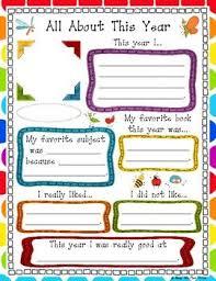 best 25 memory books ideas on preschool memory book