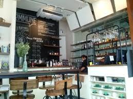 furniture furniture shops in makati room design plan simple at