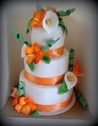 hawaiian wedding cake hawaiian cake things for a wedding