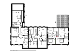 draw a floor plan free floor plan templates 20 free word excel pdf documents