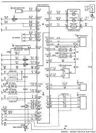 toyota starlet ep71 wiring diagram toyota free wiring diagrams
