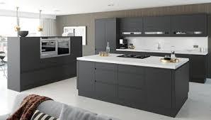 B And Q Kitchen Design Service Replacement Kitchen Doors Kitchen Cupboards U0026amp Cabinets Online