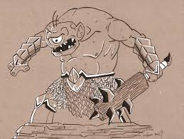 greek mythology paige connelly illustration