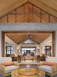 Wood House Design by Cloister House Designed By Zak Architecture Keribrownhomes