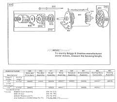 briggs and stratton 193702 0346 01 parts diagram for electric