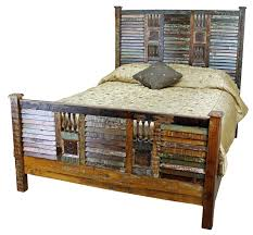 awesome modern rustic bedroom furniture images design decorating