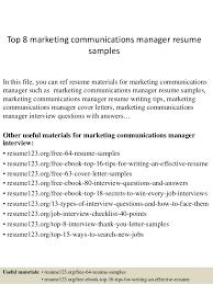 ang matalik kong kaibigan essay online marketing executive cover