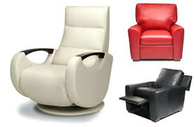small swivel glider recliners small swivel recliners outdoor