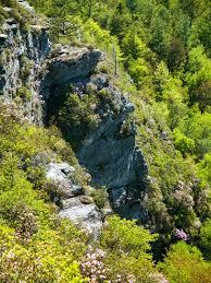 Table Rock Hike Table Rock Hike