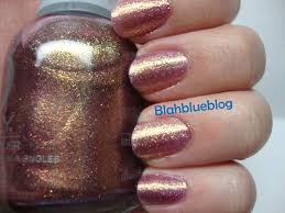 orly nail polish blahblueblog