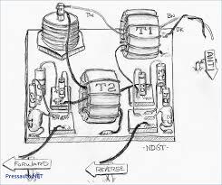 single phase motor connection dolgular com