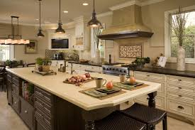 kitchen design ideas traditional kitchens as kitchen design with
