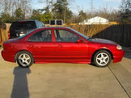 crapwagon outtake 1998 ford contour svt