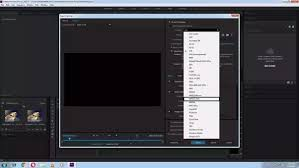 export adobe premiere best quality what are the best settings to export a dvd files on adobe pro 6 quora